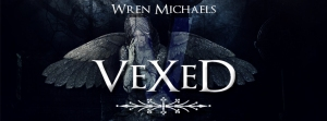 VEXED-evernightpublishing-JayAheer2015-banner1