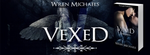 VEXED-evernightpublishing-JayAheer2015-banner2