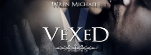 VEXED-evernightpublishing-JayAheer2015-banner3