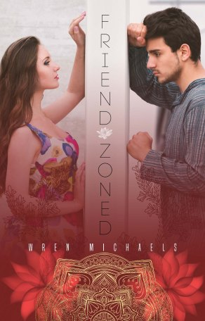 friend-zoned-ebook