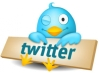 thumbs_follow-me-twitter-buttons-and-icons7